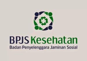 BPJS-Kesehatan-2014_1024_724